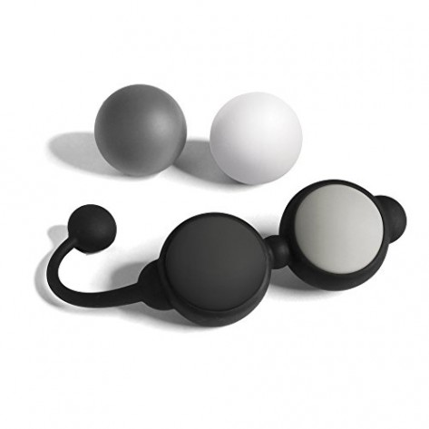 Fifty Shades Of Grey Kegel Ball Set 1