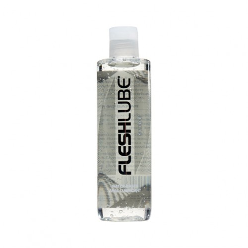Fleshlube Slide Anal 250 ml