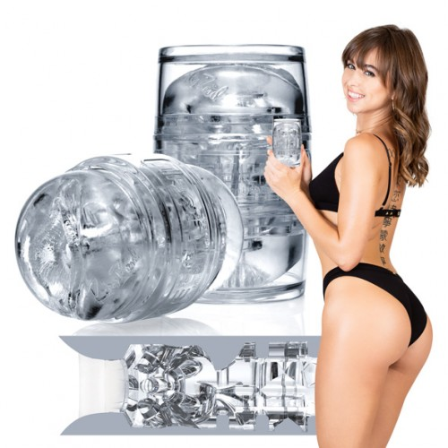 Fleshlight - Quickshot Riley Reid