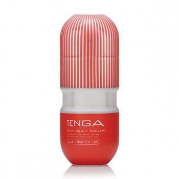 Tenga Standard Air Cushion Cup Masturbaattori