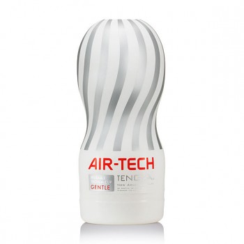 Tenga Air Tech Gentle Masturbaattori