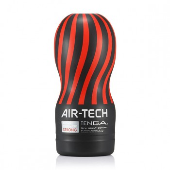 Tenga Air Tech Strong Masturbaattori