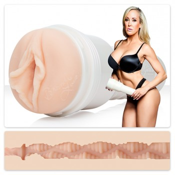 Fleshlight Brandi Love - Heartthrob vagina