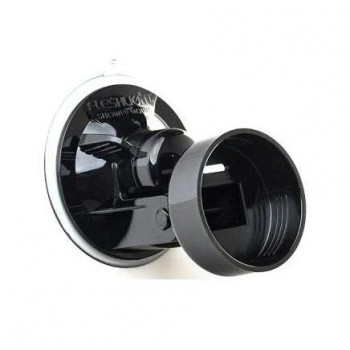Fleshlight Shower Mount - Suihkupidike