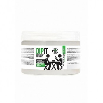 IT - DipIT Lube